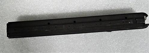 DSC06238.JPG