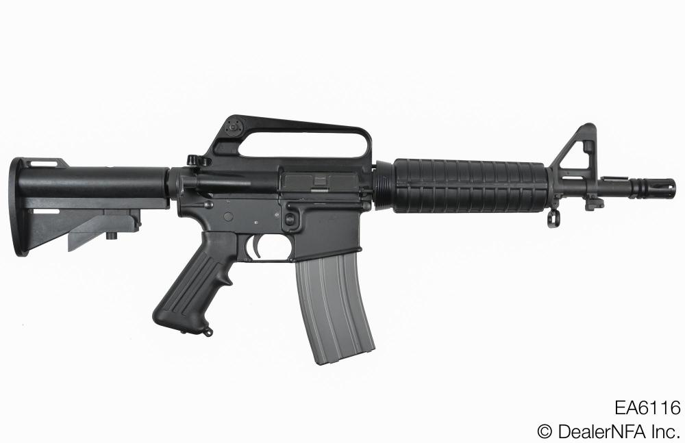 EA6116_Wilson_Arms_J-15 - 001@2x.jpg