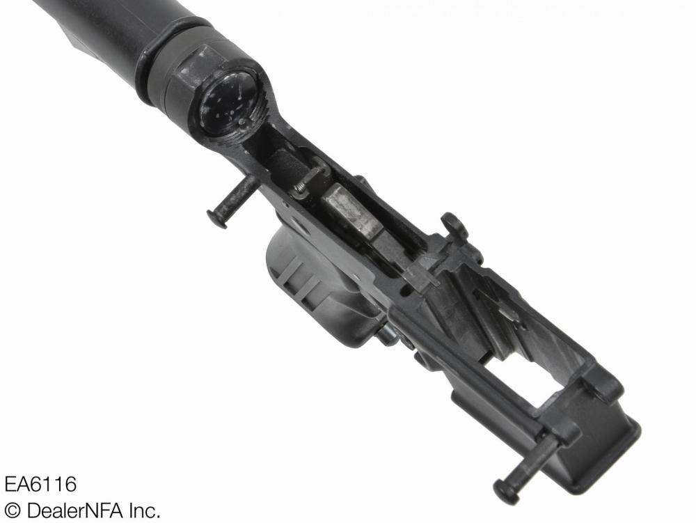EA6116_Wilson_Arms_J-15 - 004@2x.jpg