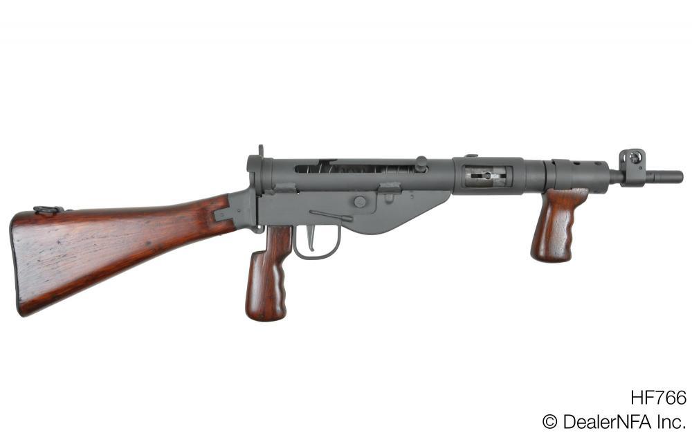 HF766_Wilson_Arms_MKV - 001@2x.jpg