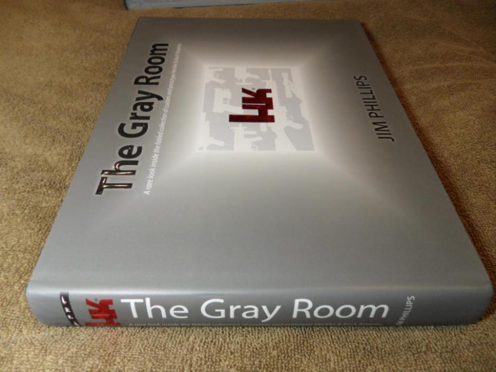 HK-Gray-Room-Book.JPG