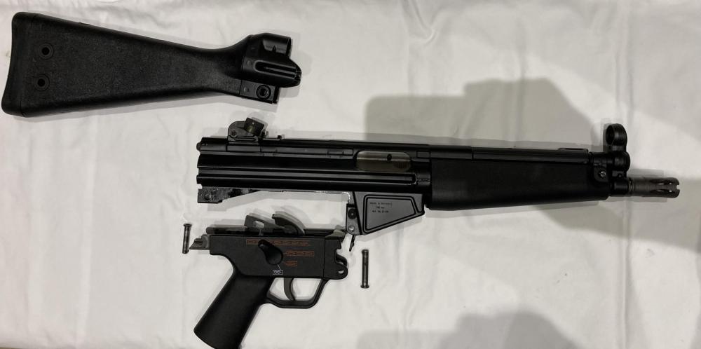 HK 53 1095.jpg