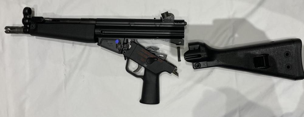 HK 53 1097.jpg