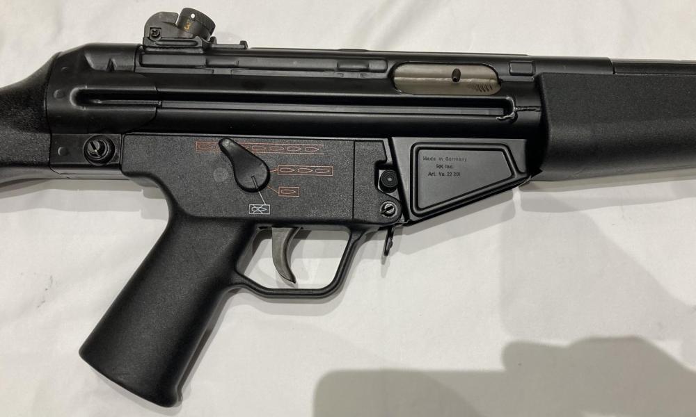 HK 53 1098.jpg