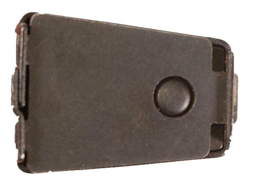 MAC 1 E.JPG