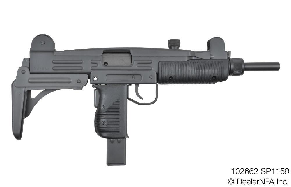 102662_SP1159_Group_Industries_HR4332_UZI_Companion_Shooting_Supply_2000_Suppressor - 002@2x.jpg