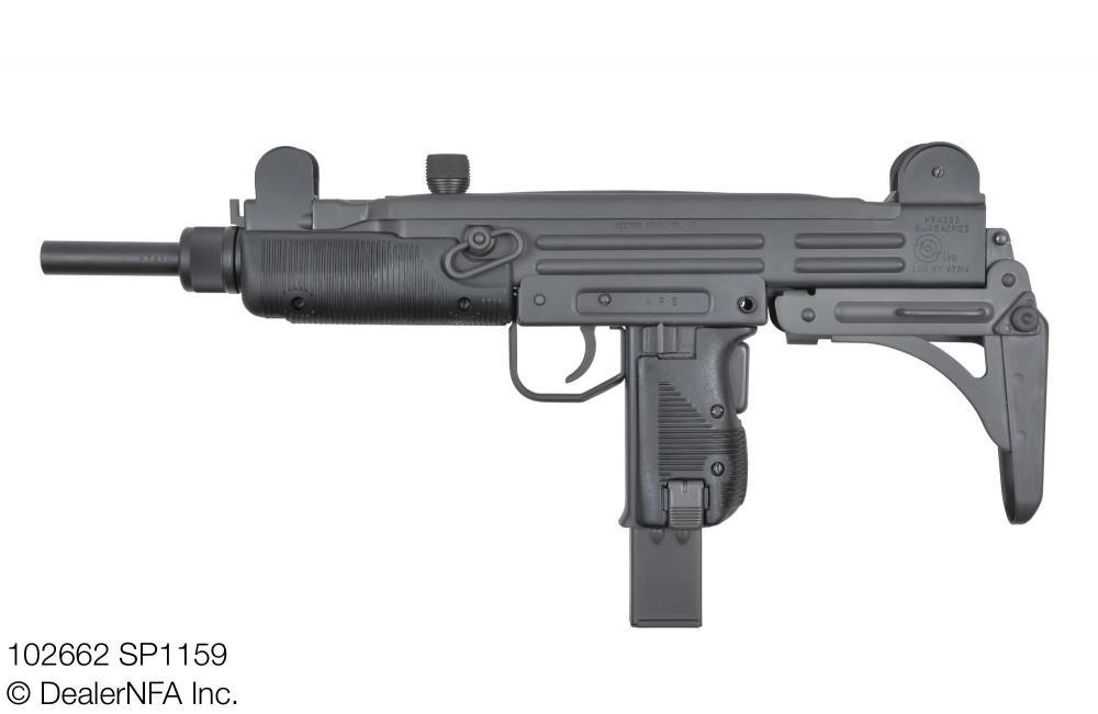 102662_SP1159_Group_Industries_HR4332_UZI_Companion_Shooting_Supply_2000_Suppressor - 003@2x.jpg
