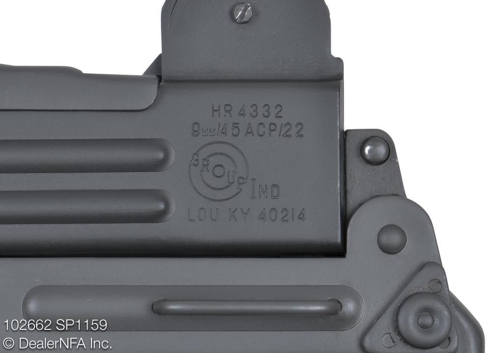 102662_SP1159_Group_Industries_HR4332_UZI_Companion_Shooting_Supply_2000_Suppressor - 008@2x.jpg