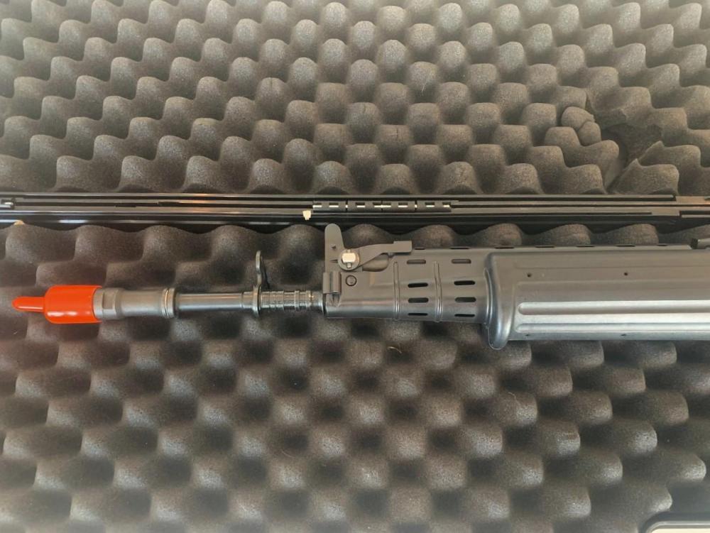 FNC Barrel # 2.jpg