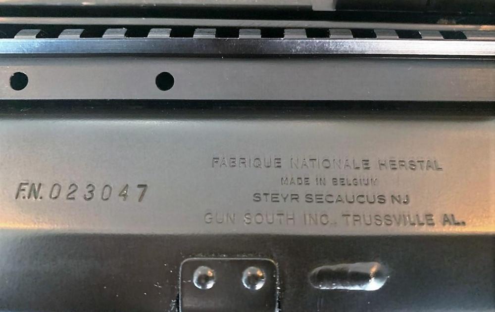 FNC Import Mark & Selector.jpg