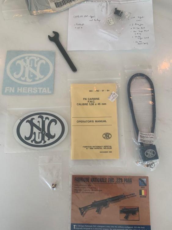 FNC Tools and Literature.jpg