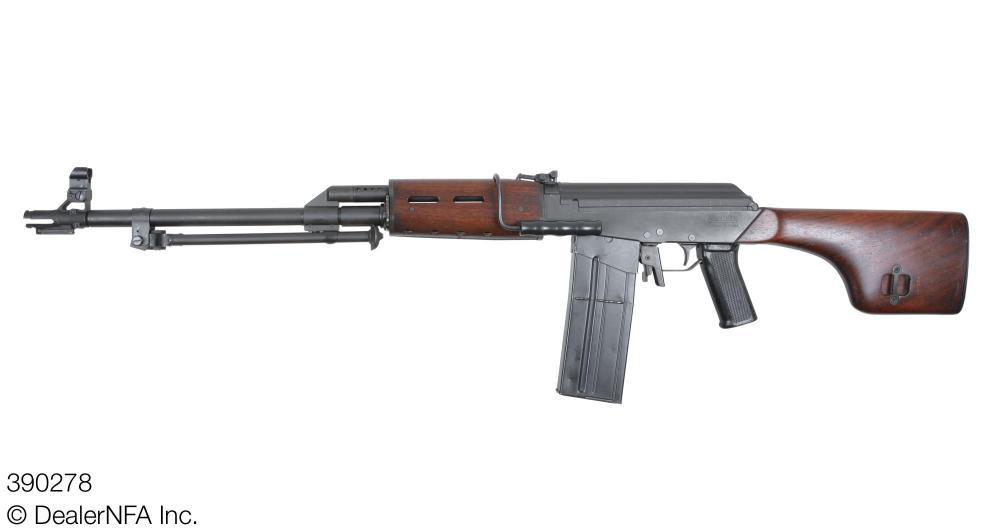 390278_Fleming_Firearms_M78 - 002@2x.jpg