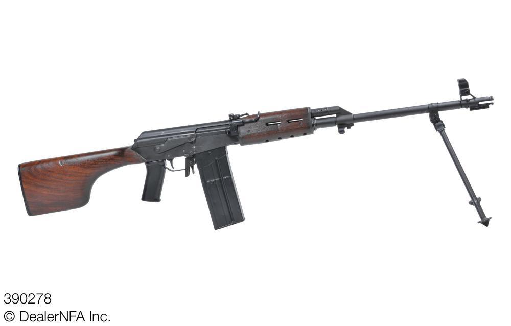 390278_Fleming_Firearms_M78 - 004@2x.jpg