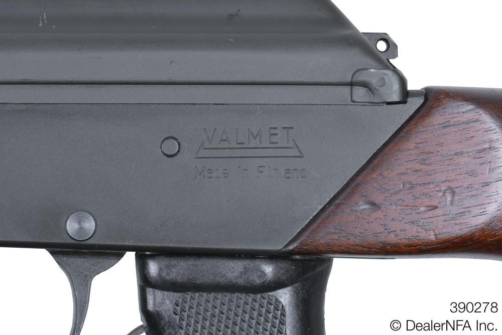 390278_Fleming_Firearms_M78 - 006@2x.jpg