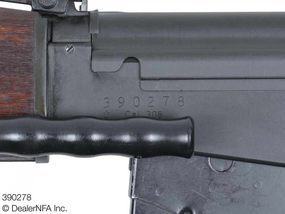 390278_Fleming_Firearms_M78 - 007@2x.jpg