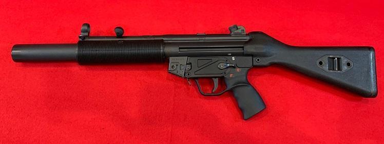 MP5SD Pic 1.jpg
