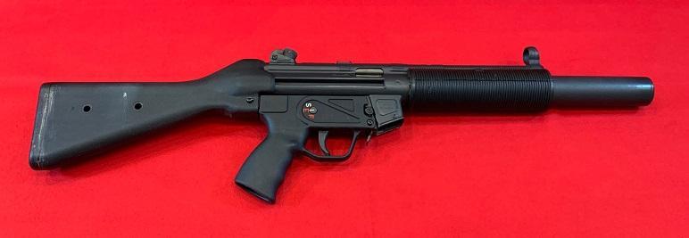 MP5SD Pic 2.jpg