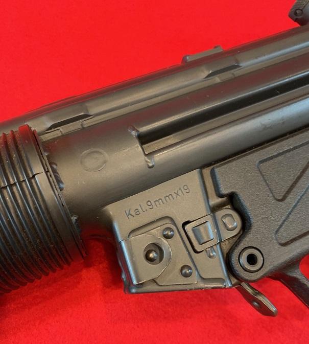 MP5SD Pic 6.jpg