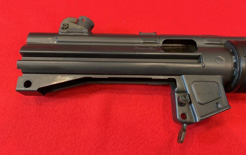 MP5SD Pic 9.jpg