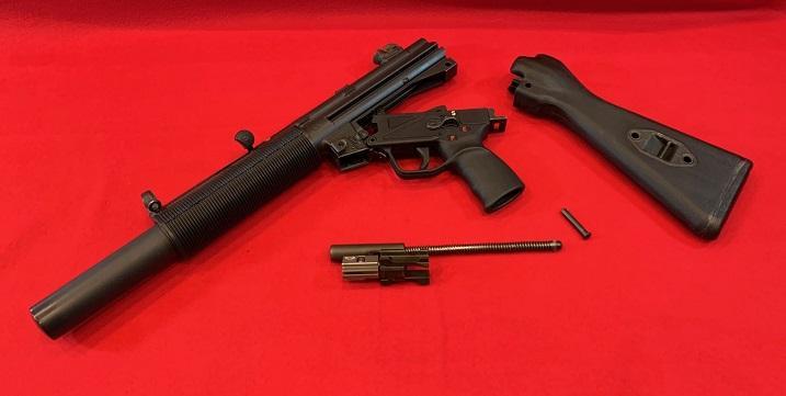MP5SD Pic 11.jpg