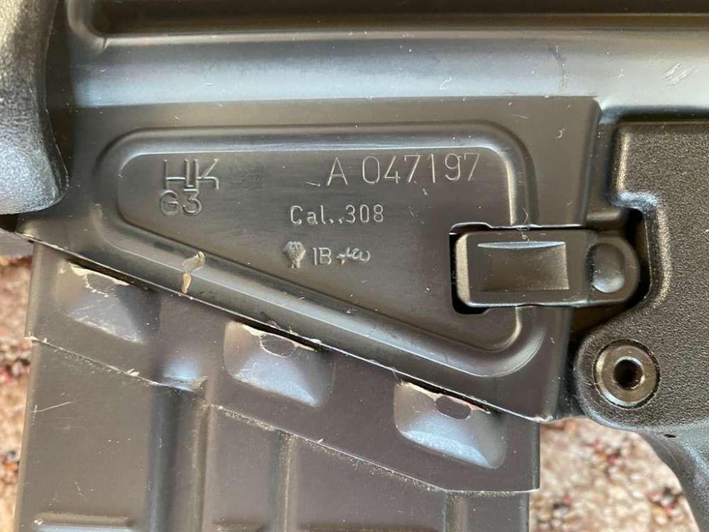 HK91 (4).jpg