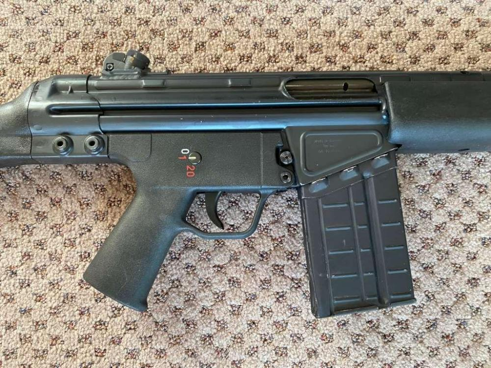HK91 (2).jpg