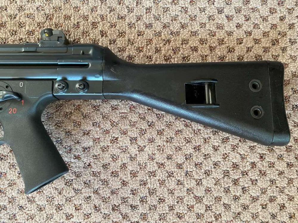 HK91 (1).jpg