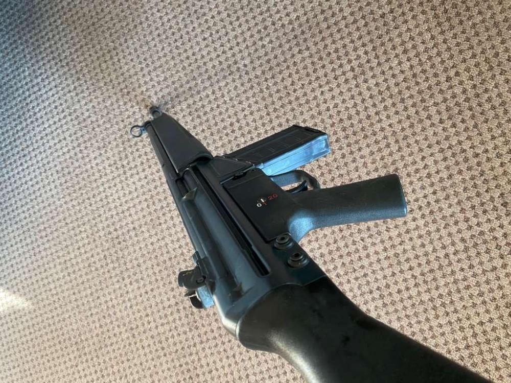 HK91 (5).jpg