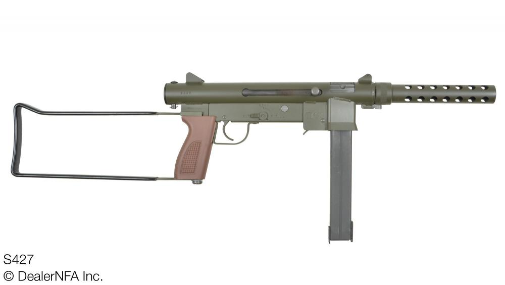 S427_MK_Arms_MK760 - 001@2x.jpg