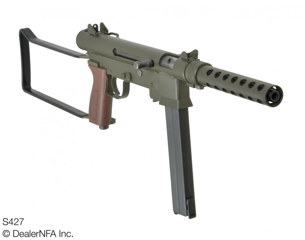 S427_MK_Arms_MK760 - 003@2x.jpg