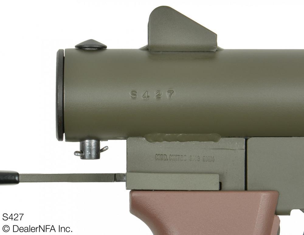 S427_MK_Arms_MK760 - 006@2x.jpg