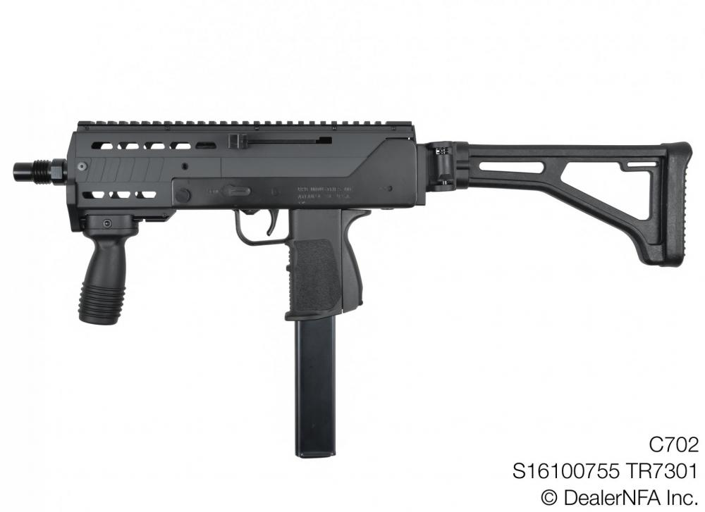 C702_S16100755_TR7301_RPB_M10_Gemini_Tech_Viper_45_Remington_Arms_Tirant9_Suppressor - 002@2x.jpg