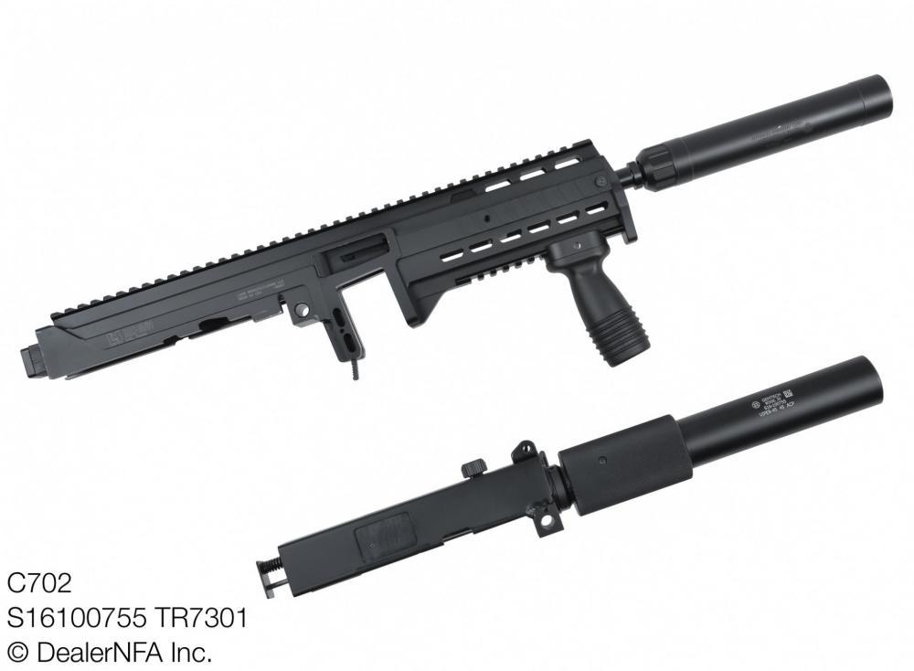 C702_S16100755_TR7301_RPB_M10_Gemini_Tech_Viper_45_Remington_Arms_Tirant9_Suppressor - 005@2x.jpg