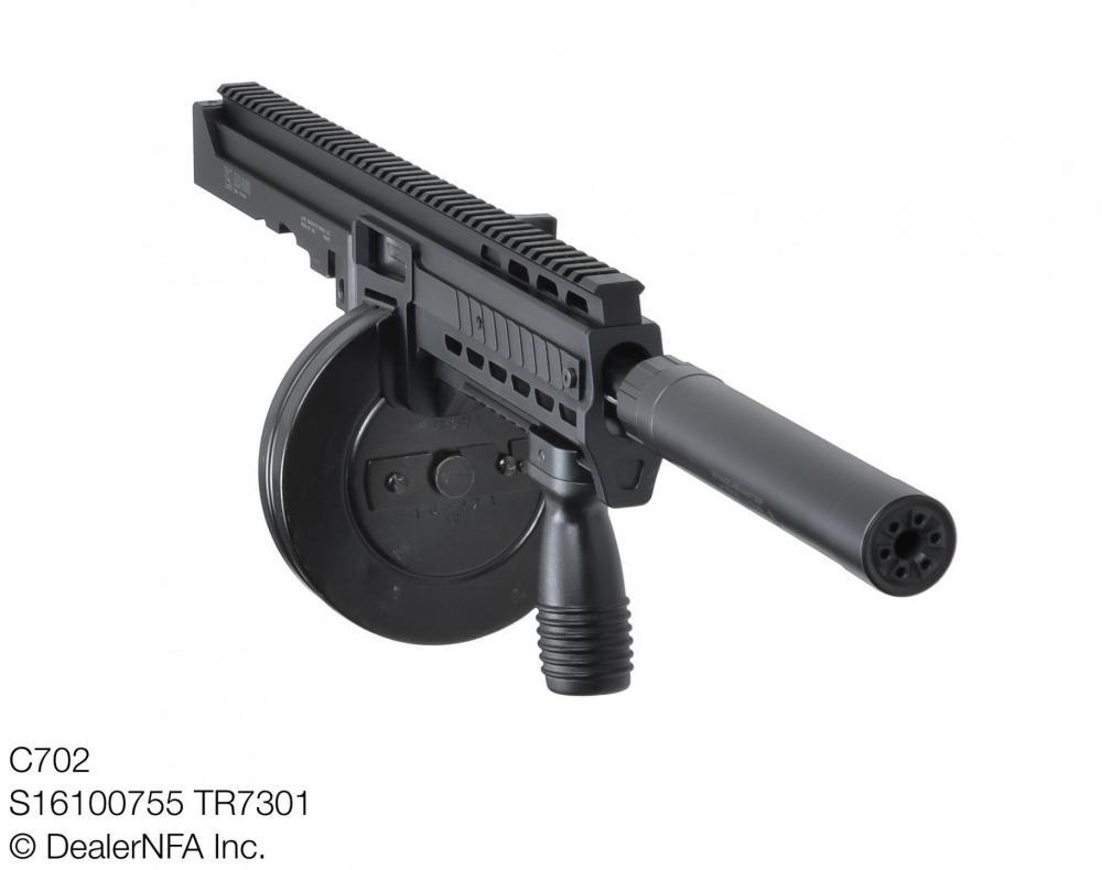 C702_S16100755_TR7301_RPB_M10_Gemini_Tech_Viper_45_Remington_Arms_Tirant9_Suppressor - 006@2x.jpg