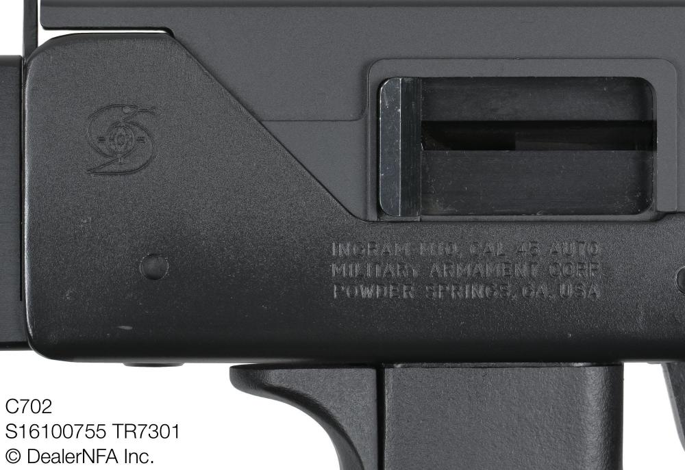 C702_S16100755_TR7301_RPB_M10_Gemini_Tech_Viper_45_Remington_Arms_Tirant9_Suppressor - 008@2x.jpg