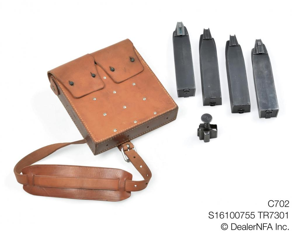C702_S16100755_TR7301_RPB_M10_Gemini_Tech_Viper_45_Remington_Arms_Tirant9_Suppressor - 015@2x.jpg