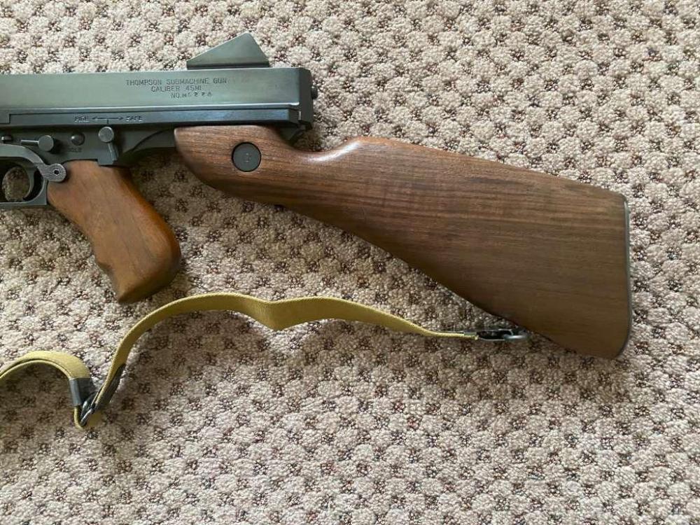 ThompsonM1 (14)-1024.jpg