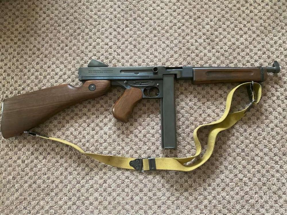 ThompsonM1 (12)-1024.jpg