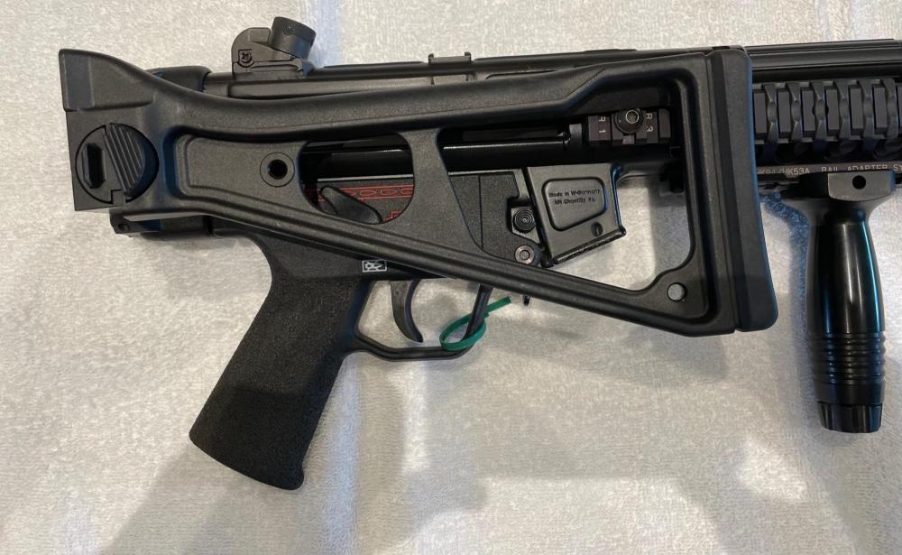 HK MP5 SBR FLEMING SEAR0173.jpg