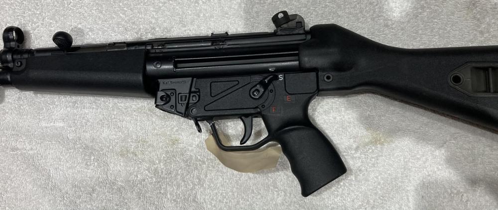 HKMP5LAFRANCEURBACH1290.jpg