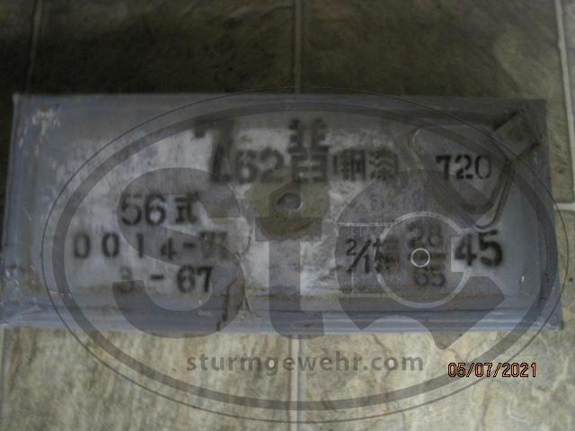 Chinese 7.62x39 720 rds Spam Can.JPG