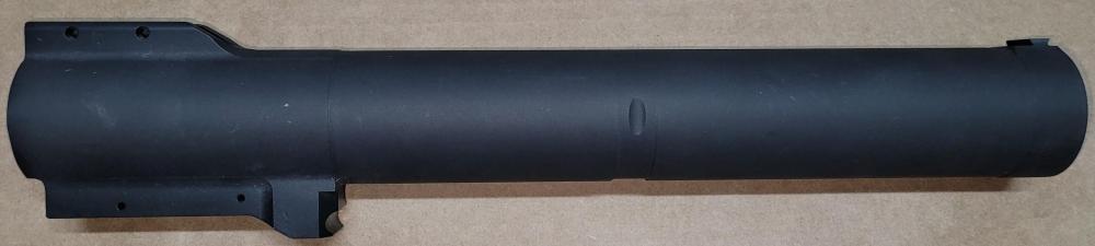 M79 bbl a.jpg