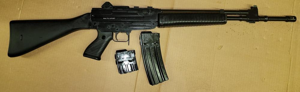Beretta AR70a.jpg