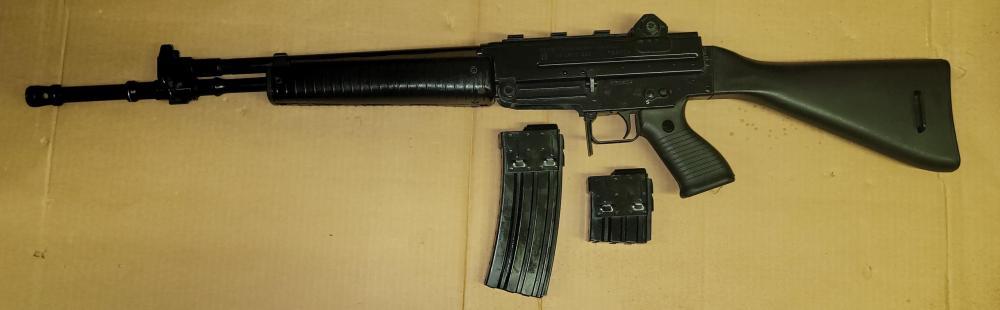 Beretta AR70b.jpg