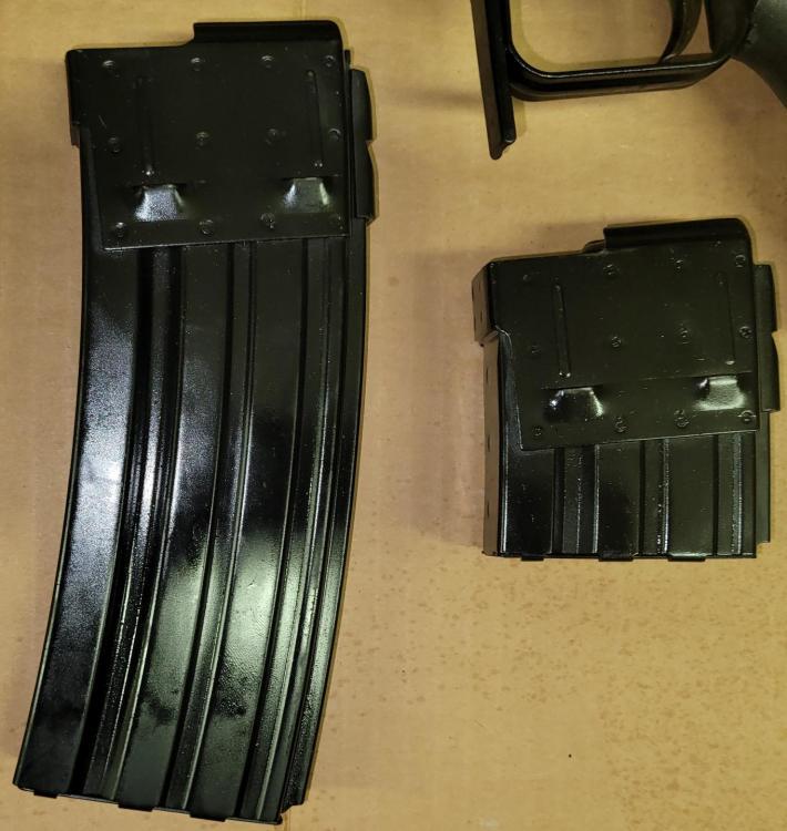 Beretta AR70c.jpg