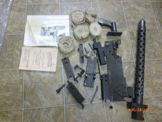 1919 parts set.JPG