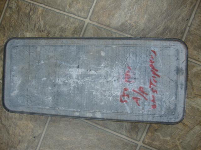 762x39 on strippers 550 rds metal core.JPG