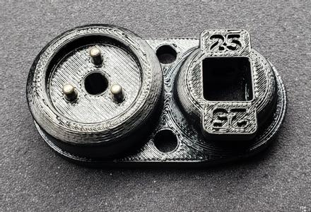 Socket 25 AAC Element Pilot.jpg