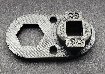 Socket 28 Nyx Series.jpg